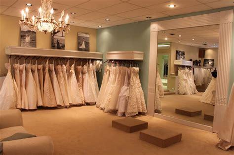 Bridal Boutique by Arzelles Bridal Boutique Visit City Lighting Products