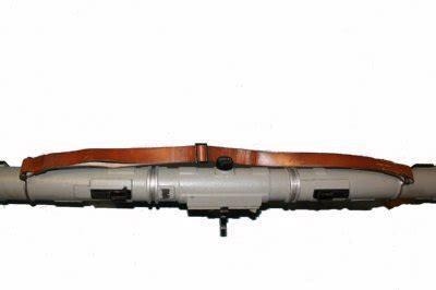 Telescope Zeiss 3 1244 Aomc Usa R Ca rarity german wehrmacht ww2 artillery range finder em 1m r36 zeiss blc