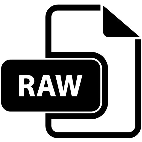 format file raw apple adds raw support for 15 dslr cameras from canon