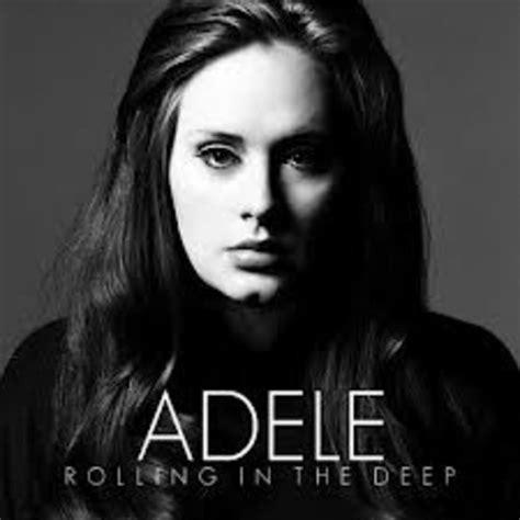 adele rolling in the parodiaredublagem rolling in the adele descargar karaoke