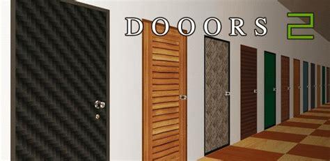 realistic room escape dooors2 room escape 187 android 365 free