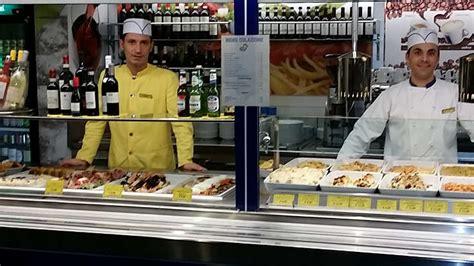 banco do sardegna on line sardinia e corsica ferries sardinia e corsica