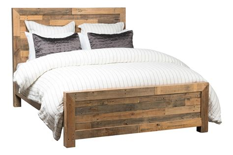 distressed wood bed bed frames wallpaper hd distressed wood platform bed