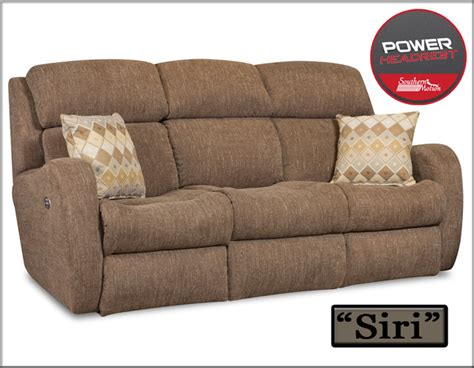 Southern Motion Furniture Review by Southern Sofa Southern Motion Furniture Lay Flat Fabric