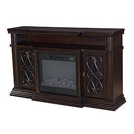 big lots electric fireplace tv stand 1000 ideas about big lots electric fireplace on