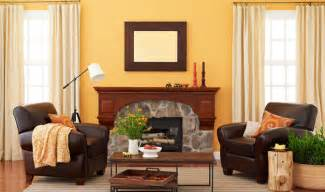 rustic decorating ideas for living rooms picture of rustic living room design ideas