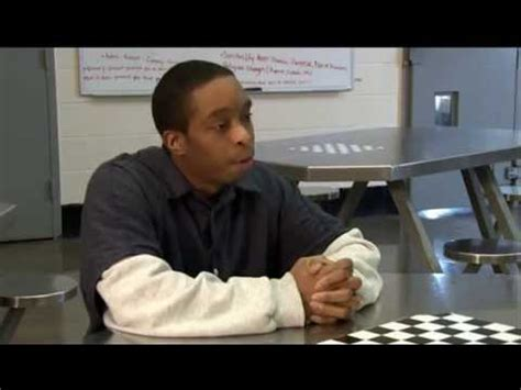 Fulton County Inmate Records Dr Robert Avossa Talks With Fulton County Inmates
