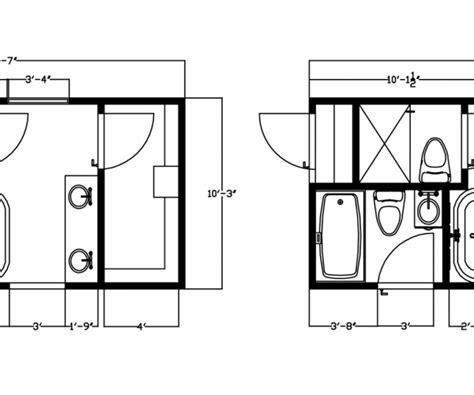 free bathroom floor plans gallant free small bathroom bathroom planner free bathroom