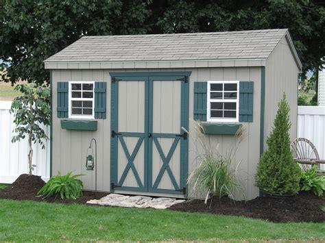 wooden sheds maryland backyard sheds utility sheds