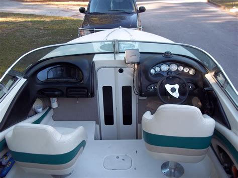 stingray boats for sale in alabama 1997 stingray 220sx powerboat for sale in alabama