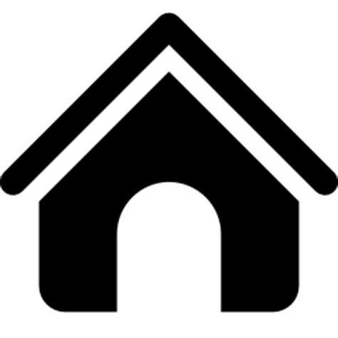 dog house icon animals dog house icon windows 8 iconset icons8
