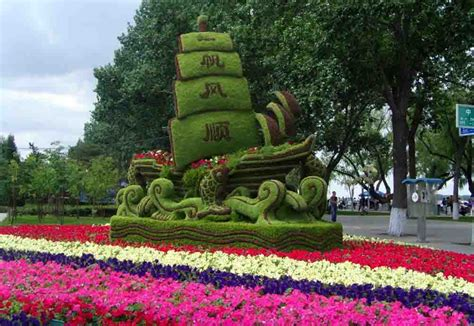 amazing gardens information hub of besties topiary gardens amazing