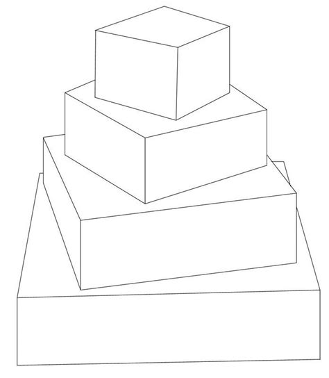 3 Tier Cake Card Template by 129 Best Images About Cake Templates On Open