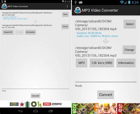 Download Mp3 Da Youtube Su Android | scaricare musica da youtube su android mp3 video