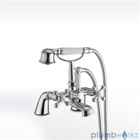 traditional bath shower mixer taps traditional classic chrome bathroom taps sink basin mixer bath filler shower tap ebay