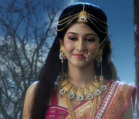 heroine pooja ka photo intolerance in india actress who played hindu goddess