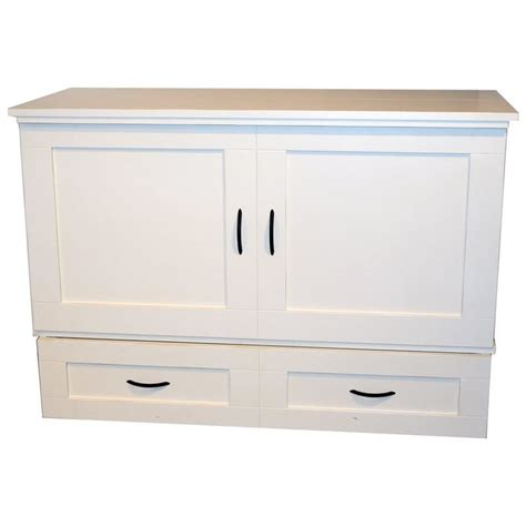 town and country cabinets town and country cabinet bed