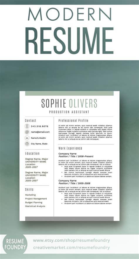 sample job reference template sample job reference list template