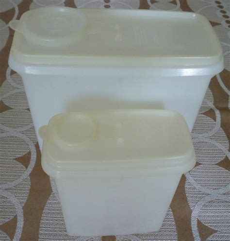 Tupperware Lucky Dish 124 best tupperware images on childhood memories my childhood and vintage tupperware