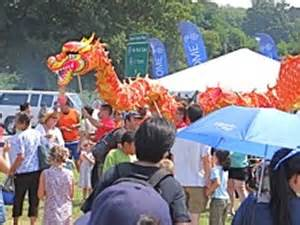 dragon boat festival 2017 queens queens buzz things to do business directory events