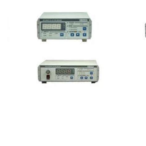 laser diode driver cw sell cw laser diode driver