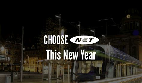 new year mottingham new year nottingham 28 images new year s at the walton