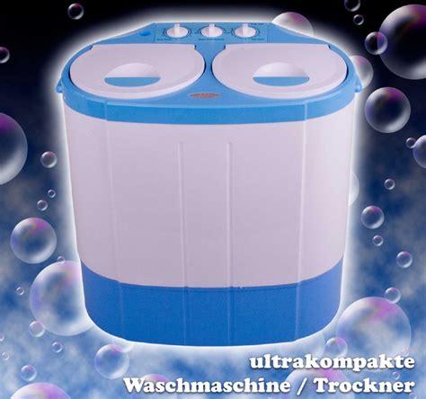 mini waschmaschine mit schleuder mini waschmaschine miniwaschmaschine mit schleuder 24 l