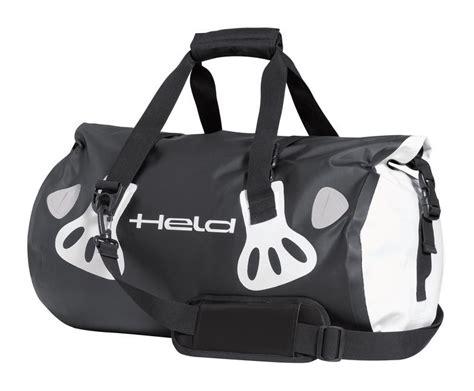 Held Motorrad Garage by Held Waterproof Carry Bag Revzilla