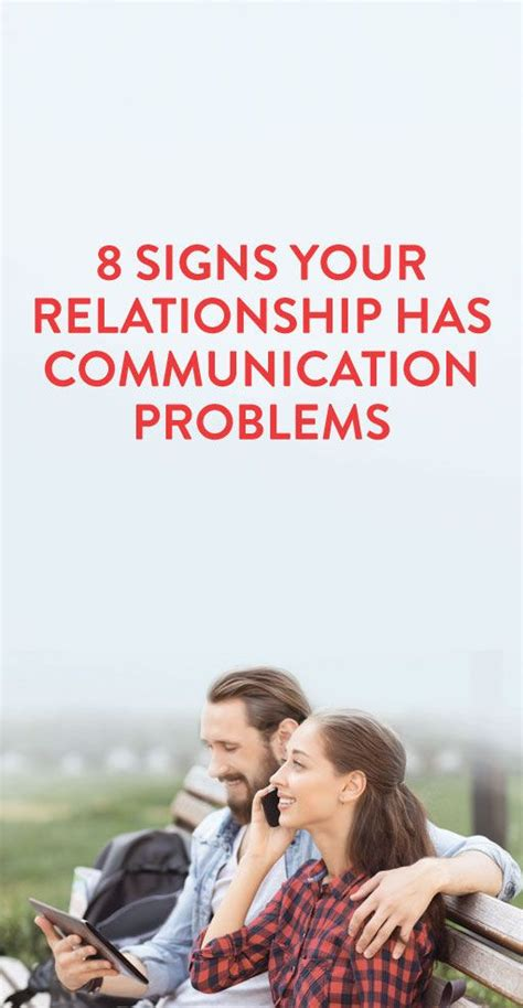 8 Signs Your Relationship Is In Trouble by 700 Best Images About Relationship Problems On