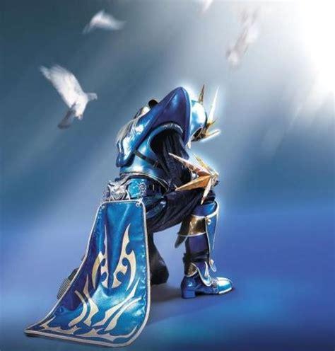 imagenes de jesus guerrero el poder del ahora en acci 243 n los guerreros de la luz