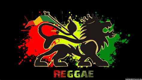 Imagenes De Uñas Rastafaris   solo reggae para la vida solo reggae para toda la vida
