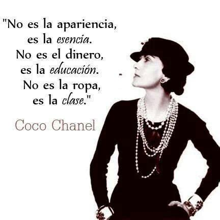 Coco Chanel Meme - 91 best images about mujeres que inspiran on pinterest