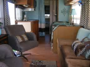 Rv Remodeling Ideas Photos Camper Remodeling Ideas Pictures Remodeling Ideas For My
