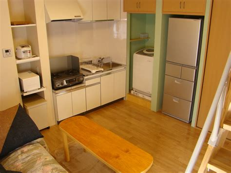 2 bedroom apartments tokyo 1 bedroom apartment 35 sq tokhouse tokyo vacation house