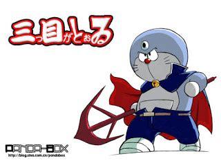 gambar gambar terbaru gambar animasi doraemon