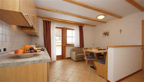 appartamenti san cassiano appartamento 4 ciasar 236 alta badia
