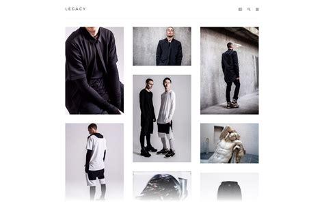 zen themes free tumblr themes level legacy a robust minimalistic theme zen themes