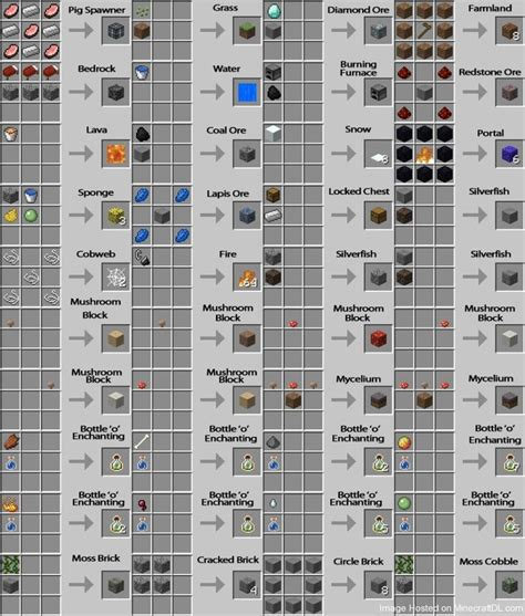 how to make a minecraft 1000 ideas about mods for minecraft on