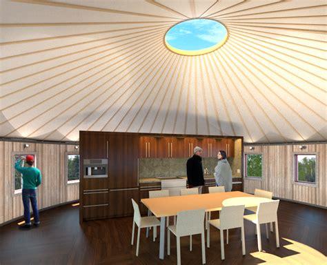 yurt interior design yurt interior ideas interior design