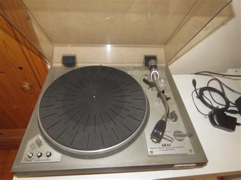 record decks for sale akai record deck for sale in tallaght dublin from abbeyroad1