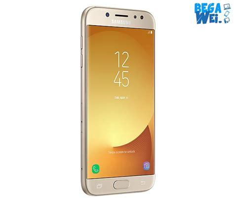 Hp Samsung J5 Di Konter harga samsung galaxy j5 pro dan spesifikasi september 2017