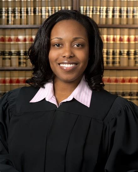 Casenet Criminal Record Division 15 Judge Jalilah Otto 16th Circuit Court Of