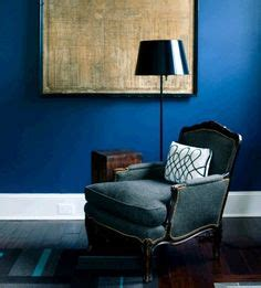 hudson merchant house decorating with indigo on pinterest indigo navy walls and blue walls