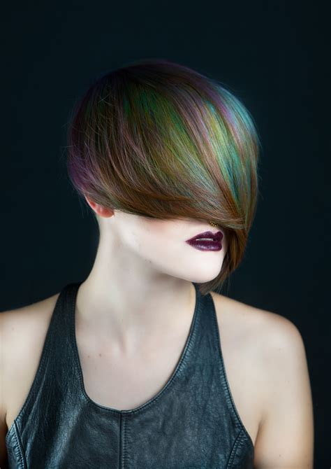 hair styles to cover pin by justin shaquille on bangs covering both eyes