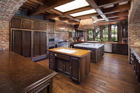 does home interiors still exist l histoire du neverland de michael jackson homeadverts immobilier de luxe 224 vendre et