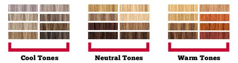 neutral brown hair color chart hair color guides archives page 2 of 4 hair color code