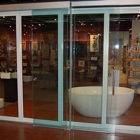 Interior Doors Raleigh Nc Klein Sliding Doors Raleigh Nc Interior Sliding Doors