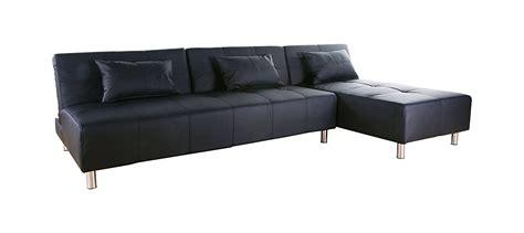 Gold Sparrow Atlanta Convertible Sectional Sofa Bed Home Gold Sectional Sofa