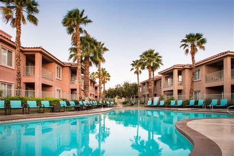 palm desert inn residence inn by marriott palm desert offers 1 and 2
