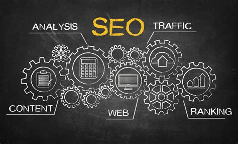 Search Engine Optimization List by Search Engine Optimization Tips Seologist Inc